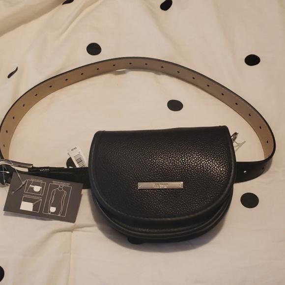 Steve Madden Handbags - NWT, Steve Madden Convertible Bag